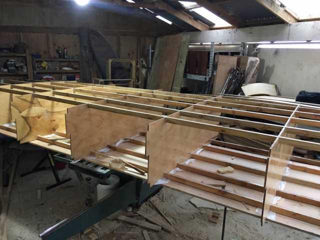 boat-building-04