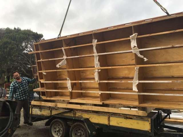 boat-building-05